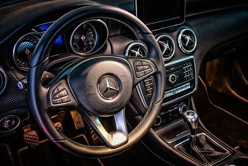 akcesoria samochodowe praktyczne
